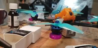 Musical-Proton-X-motors