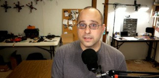 Podcasters-affected-by-new-monetization-policy-what-can-you-do-to-help