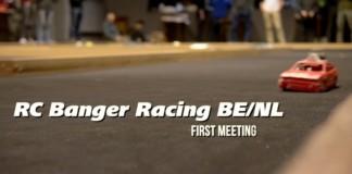 RC-Banger-Racing-BENL-First-Meeting-2018