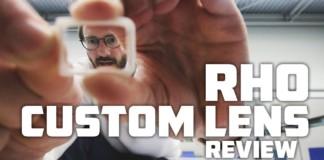 RHO-Lens-FPL-v2-Review-Custom-Fatshark-lenzen-uit-Duitsland