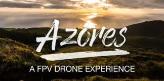 The-Azores-a-FPV-Drone-Experience-4K