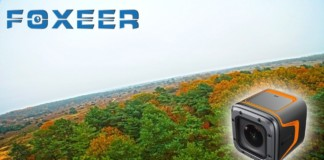 The-FOXEER-box-HD-camera-REVIEW