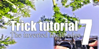 Trick-tutorial-7-The-INVERTED-knife-edge-FPV-freestyle-TRICKS-HOW-to-FREESTYLE
