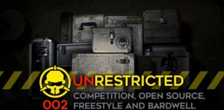 Unrestricted-Podcast-Ep002-Competition-and-Open-Source-with-Joshua-Bardwell