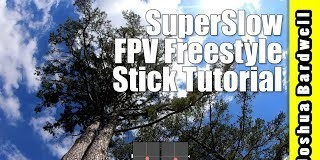 240fps-SLO-MO-FPV-FREESTYLE-with-stick-overlay