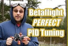 Betaflight-PID-Tuning-PART-1-Six-Shooter-Motors-Armattan-Chameleon