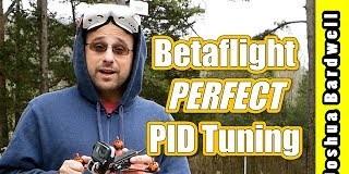 Betaflight-PID-Tuning-PART-1-Six-Shooter-Motors-Armattan-Chameleon