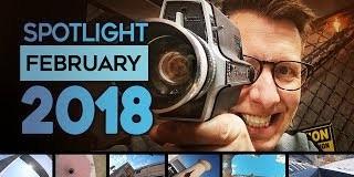 Community-Spotlight-February-2018