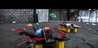 DRL-Racer3-Training-with-MRO-QuadcoptersEnzo