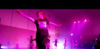 Danceforyou-Peuterdans-4-2-2018