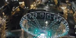 Downtown-Atlanta-FPV-Drones-at-NIGHT-DO-NOT-ATTEMPT