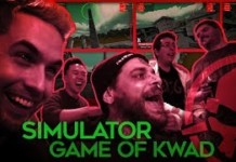 Game-of-KWAD...-on-a-simulator