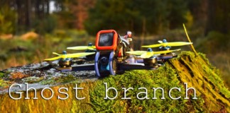 Ghost-branch-FPV-freestyle-CINEMATIC