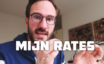 Hier-heb-je-geen-Rate-aan