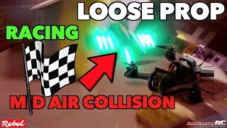 Mojo-230-Racing-Mid-Air-Collision-loose-prop-zero-fcks-given