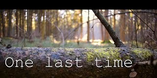One-last-time-FPV-freestyle-CINEMATIC-nature-EDIT-timelapse