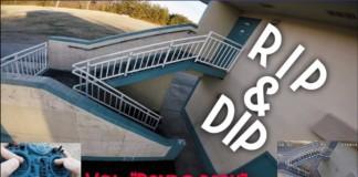 RIP-DIP-Vol.-Rando-Park