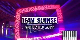 Team-Slunse-at-Sportcentrum-Laguna