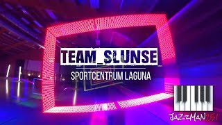 Team-Slunse-at-Sportcentrum-Laguna