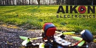 Testing-my-new-setup-Proto-frame-proto-FC-Aikon-Electronics-AK32-4-in-1-escs