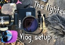 The-Best-Vlogging-Camera-2018-GoPro-Hero6-WHY