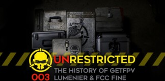 Unrestricted-Podcast-Ep003-The-History-of-GetFPV-and-Lumenier-with-Tim-Nilson