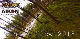 Winter-flow-2018-FPV-freestyle