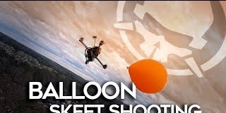 Balloon-Skeet-Shooting-with-Drones