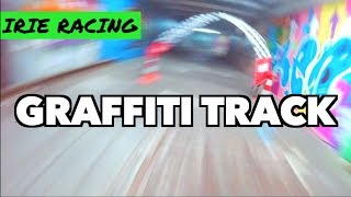 Epic-spot-for-high-speed-racing