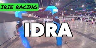 IDRA-Utrecht-Qualification-Run-Gopro-Run