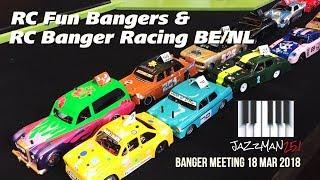 RC-Fun-Bangers-Meeting-18-maart-2018