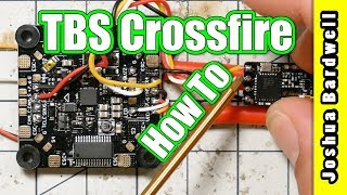 TBS-Crossfire-HOW-TO-INSTALL-IT