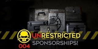 Unrestricted-Podcast-Ep004-Sponsorships