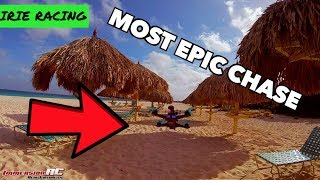 3-Mojos-Racing-on-Eagle-Beach-Aruba-MULTIPLE-ANGLES-MUST-SEE