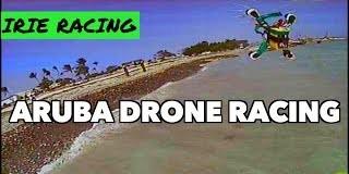 Aruba-Drone-Racing-Bushiri-Open-2018