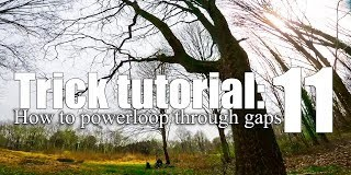 Trick-tutorial-11-How-to-powerloop-through-gaps-FPV-freestyle-tricks-HOW-TO-freestyle