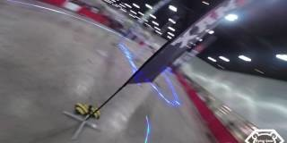 2016-International-Drone-Expo-Drone-Racing