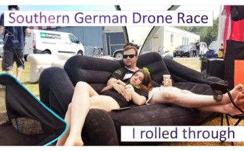 3-Southern-German-race-day-2-I-rolled-through-FPV
