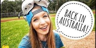 BACK-IN-AUSTRALIA-FPV