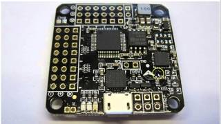 Cleanflight-Flight-Controller-Roundup-Part-1-F1-Boards-Naze32-CC3D-etc