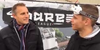 DARE-League-Interview