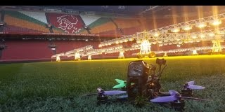 DRONE-FREESTYLE-IN-AMSTERDAM-ARENA