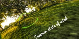 DRONE-Racing-SUMMER-state-of-mind