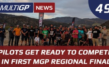 Drone-Racing-News-Pilots-In-The-Southwest-Gear-Up-To-Compete-In-First-Regional-Final