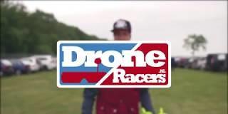 DroneRacers.nl-op-bezoek-bij-NK-Drone-Race-2018