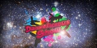 Dronelicious-Show-Live-Tuesdays-Thursdays-@-7pm