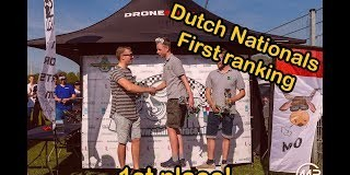 Dutch-Nationals-ranking-1-First-place
