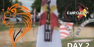 ERSA-Drone-Racing-Eurocup-IBIZA-Day-2