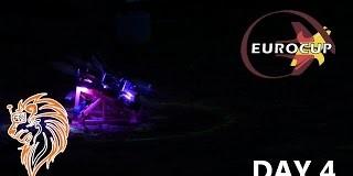 ERSA-Drone-Racing-Eurocup-IBIZA-Day-4
