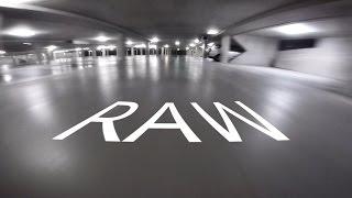 FPV-FREESTYLE-DRONE-RACING-EpiQuad-210-BOOOOOOMMMMMM-RAW